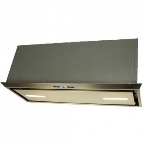 Витяжка BEST CHEF STUDIO BOX 1100 INOX 54