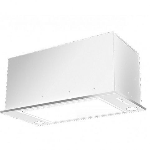 Вытяжка BEST CHEF HOODS SMART BOX 1000 WHITE 55