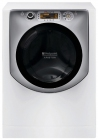 Пральна машина HOTPOINT-ARISTON AQD 1070D49